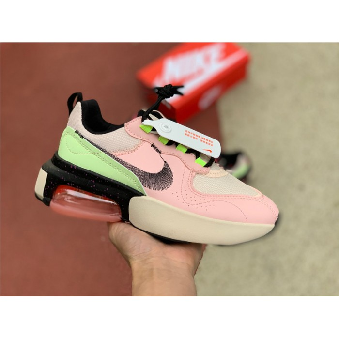 Women's 2020 Nike Air Max Verona Guava Ice On Sale