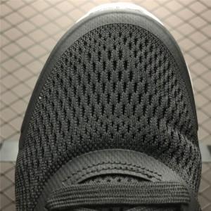 Men's Nike Air Pegasus 30X Black White