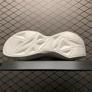 Women's Nike Vista Lite SE Grey Washed Coral
