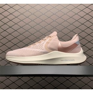 Women's Nike Zoom Winflo 6 Stone Mauve Sale