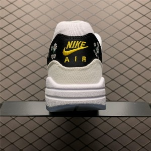 Men's/Women's Nike Air Max 1 Daisy Pack Shoes