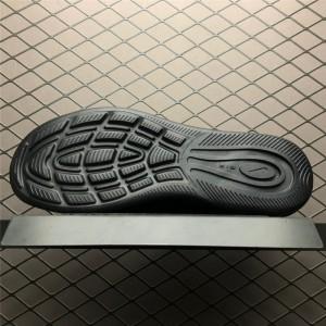 Men's/Women's Nike Air Max Axis Black Metallic Gold