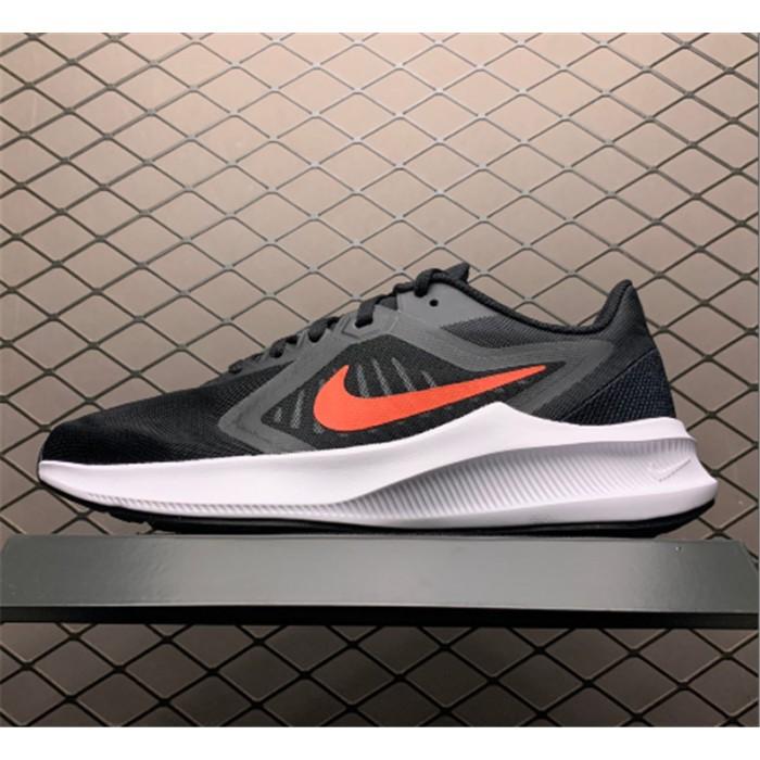 Men's Cheap Nike Downshifter 10 Shoes
