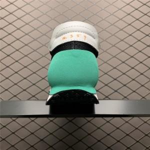 Women's Nike Daybreak Type N.354 Black Menta