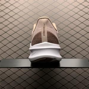 Women's Nike Downshifter 10 Stone Mauve-Barely Rose