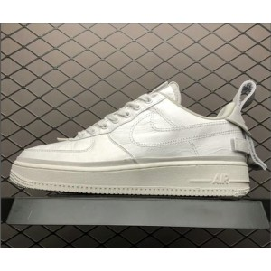 Men's/Women's All Star Nike Air Force 1 90 10 AH6767-001
