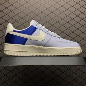 Men's Nike Air Force 1 Low City Pride Toronto Blue Jays