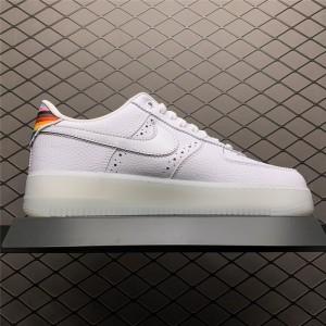 Men's/Women's Nike Air Force 1 BeTrue CV0258-100