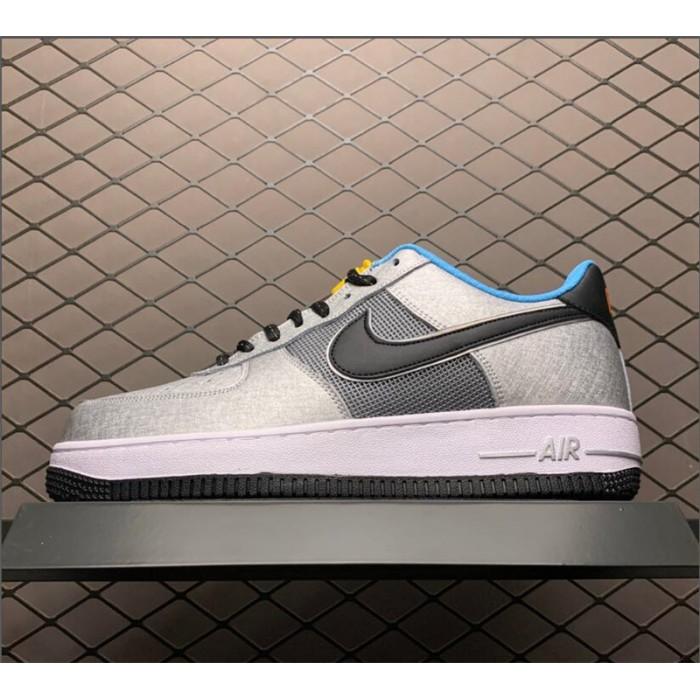Men's/Women's Nike Air Force 1 Low Sky Nike CT5342-007