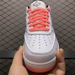 Men's/Women's Latest Nike Air Force 1 Low South Korea