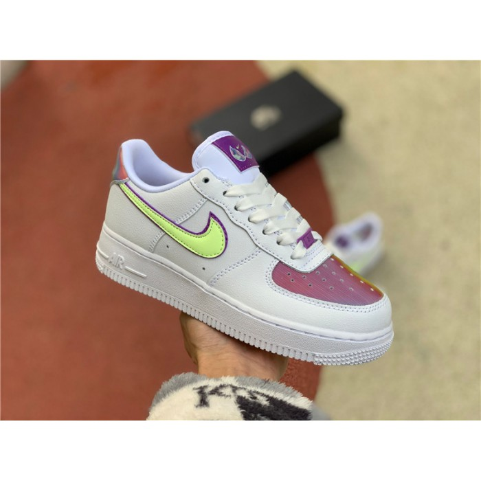 Men's/Women's Nike Air Force 1 Low Easter On Sale