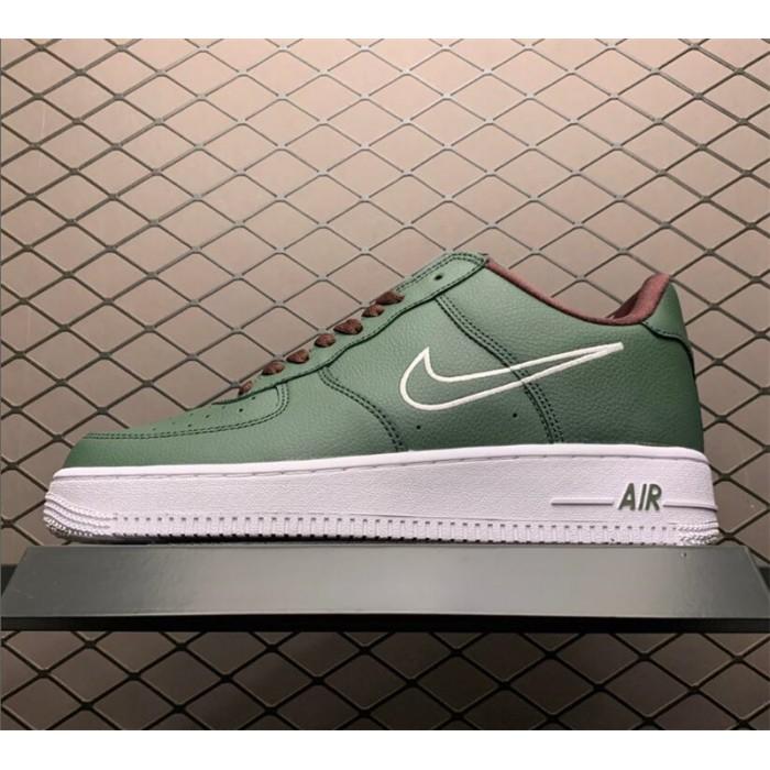 Men's Nike Air Force 1 Hong Kong 845053-300
