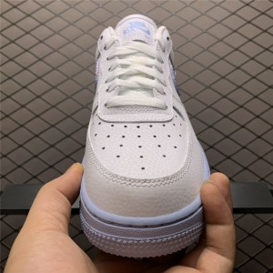 Men's/Women's Nike Air Force 1 Low Hydrogen Blue Online