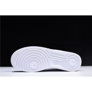 Men's Nike Air Force 1 Low Premium 08 QS Digital Camo White