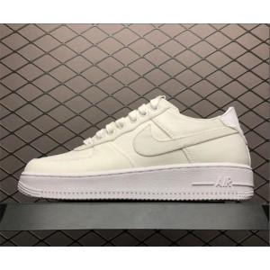 Men's Dover Street Market x Nike Air Force 1 DSM NRG White