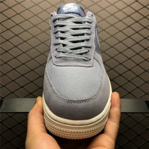 Men's/Women's Nike Air Force 1 AF1 Upstep Size AO3838-400