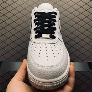 Men's/Women's Nike Air Force 1 Low 07 Four Horsemen PE On Sale