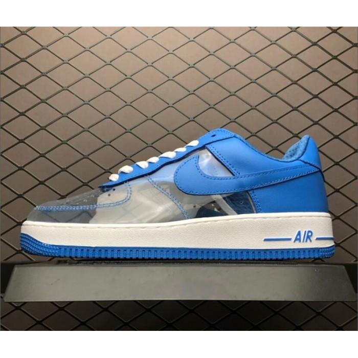 Men's/Women's Nike Air Force 1 Premium Fantastic 4 Invisible
