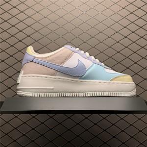 Women's Nike Air Force 1 Shadow Online CI0919-106