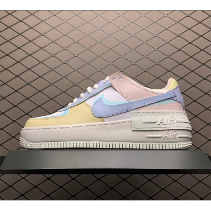 Nike Air Force 1 Shadow Online CI0919-106