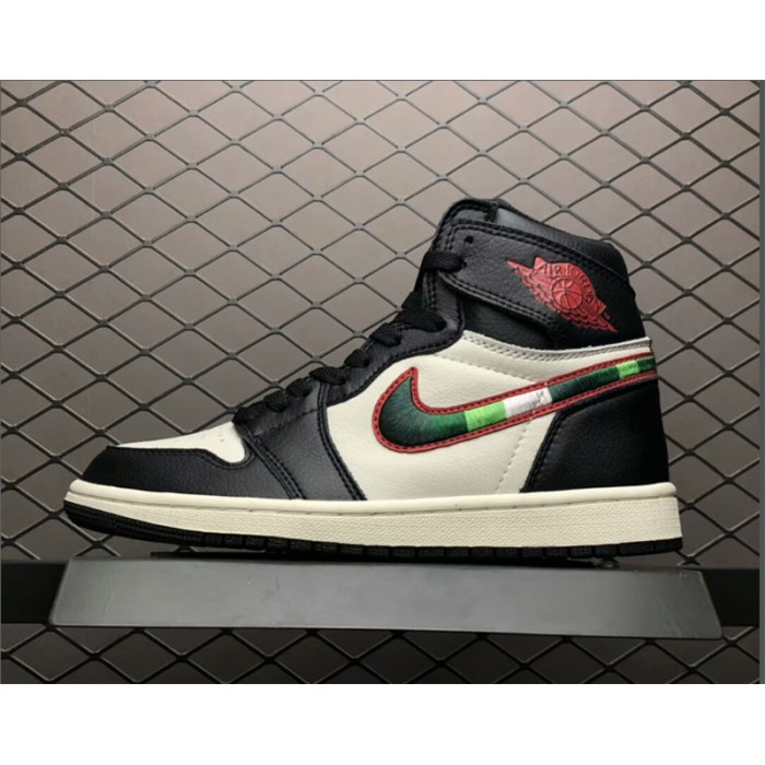 Men's Air Jordan 1 Retro High OG Sports Illustrated On Sale