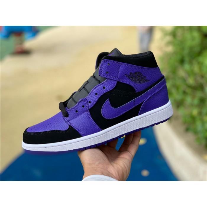 Nike Air Jordan 1 Selling Clearance,Men