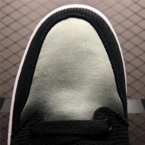 Men's/Women's Cheap Air Jordan 1 Retro High OG Aleali May