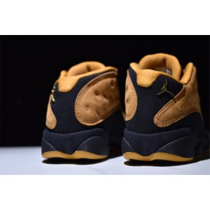 Men's Air Jordan 13 Retro Low Chutney