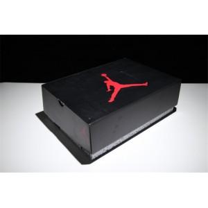 Men's/Women's Neymar x Air Jordan 5 Low Reflective Silver Infrared 23-Black