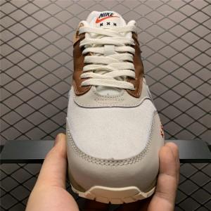 Men's/Women's Nike Air Max 1 City Pack Amsterdam Sneakers