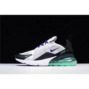 Men's/Women's Nike Max 270 Grape
