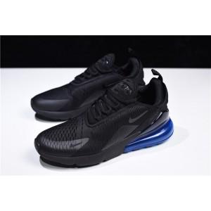 Men's Nike Air Max 270 Photo Blue