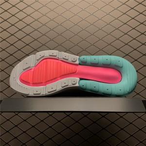 Women's Nike Air Max 270 South Beach AH6789-065