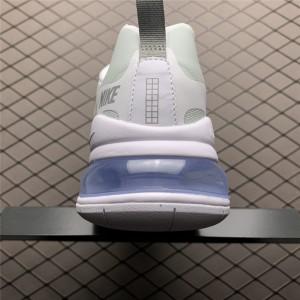 Men's Nike Air Max 270 React White CV1632-100