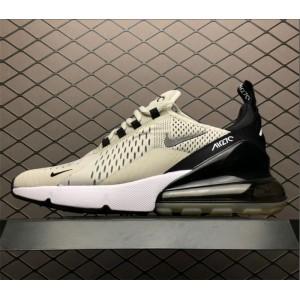 Men's Nike Air Max 270 Sepia Stone AH6789-201