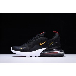 Men's Nike Air Max 270 Flyknit FIFA World Cup Russia