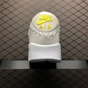 Men's Nike Air Max 90 PRM Mixtape On Sale