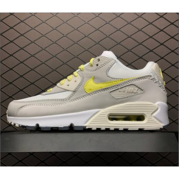 Men's Nike Air Max 90 PRM Mixtape On Sale