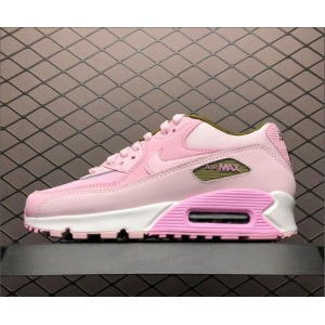 Women's Nike Air Max 90 Have A Nike Day Pink