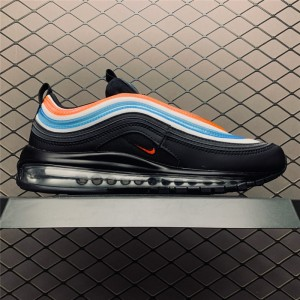 Men's/Women's Nike Air Max 97 Seoul On Air Running CI1503-001