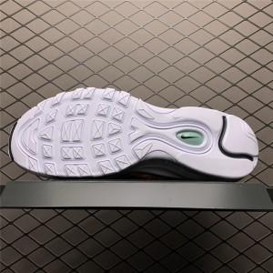 Men's/Women's Nike Air Max 97 Vintage Mosaic In Store CU4731-100