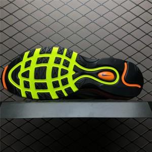Men's/Women's Shop Nike Air Max 97 London Summer of Love CI1504-100