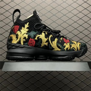 Men's Kith x Nike LeBron Performance 15 XV Closing Ceremony