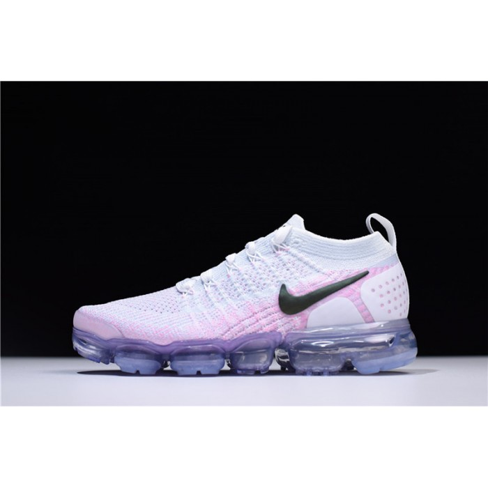 Women's Nike Air VaporMax 2.0 Hydrogen Blue