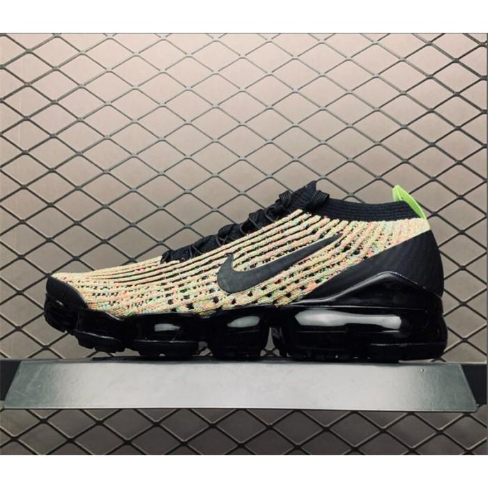 Men's Nike Air VaporMax 3.0 Shoes Multi-Color Sale