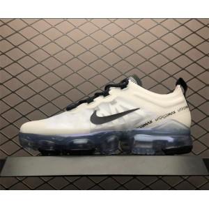 Women's Nike Air Vapormax Pale Ivory Women Shoes