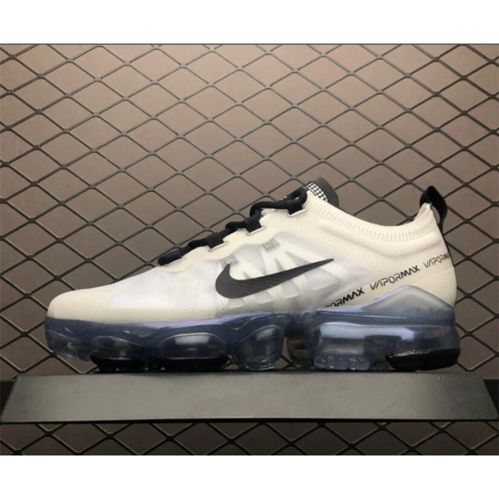 Women's Nike Air Vapormax Pale Ivory Women Shoes