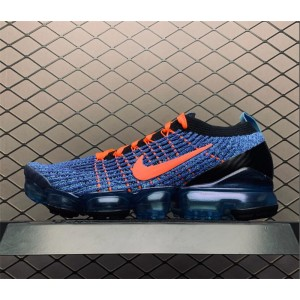Men's Nike Air VaporMax 3.0 Blue Fury