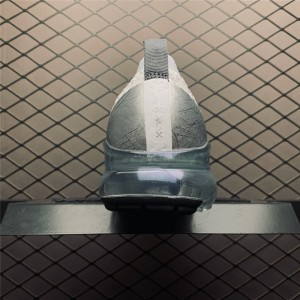Men's/Women's Shop Nike Air VaporMax 3.0 Metallic Silver