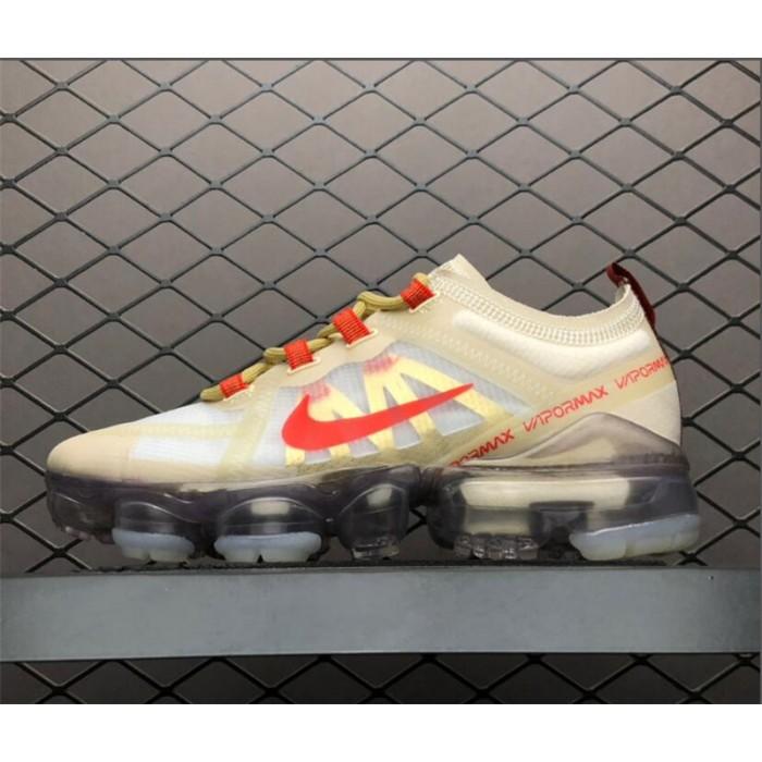Women's Nike Air VaporMax Shoe Sale